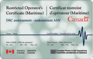 restricted-operators-card